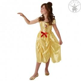 Belle Fairytale - kostým