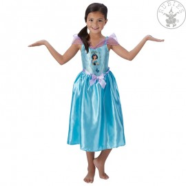 Jasmine Aladdin Fairytale - kostým x