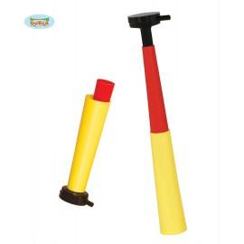 Trubka pro fanoušky 31 cm D
