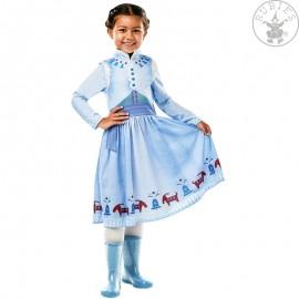 Anna Classic Fronzen OA - kostým