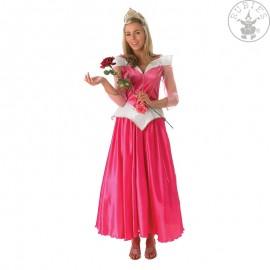 Šípková růženka - licenční kostým