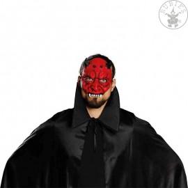 Polomaska - Lucifer