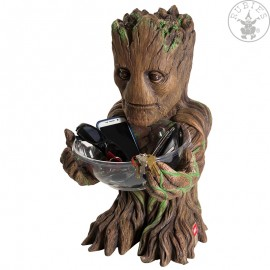 Groot Candy Bowl Holder - miska na bonbony apod.
