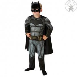 Batman Justice League Deluxe - Child