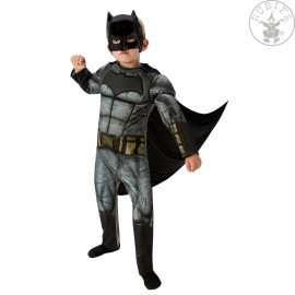 Batman Justice League Deluxe - Child 9-10