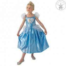 Cinderella Loveheart - Child x
