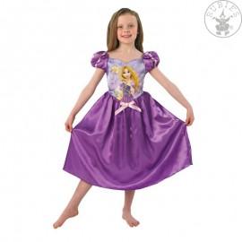 Rapunzel Srorytime Child - licenční kostým x