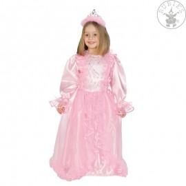 Princezna Melody D