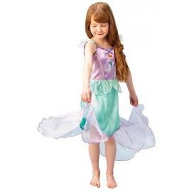 Kostým Ariel Classic - licenční kostým D