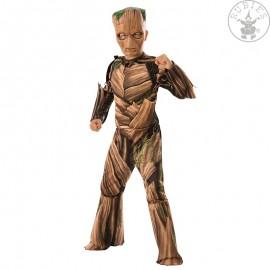 Teen Groot Infinity War Deluxe x