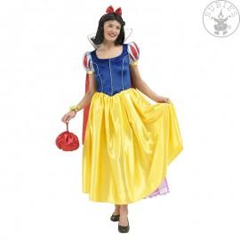 Sněhurka - Snow White Deluxe x