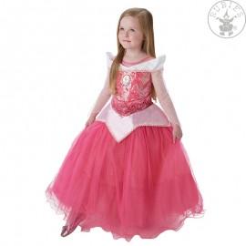 Sleeping Beauty Premium Suit Carrier - luxusní kostým