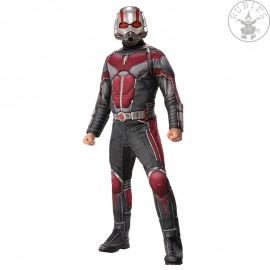 Ant-Man ATW Deluxe - kostým x