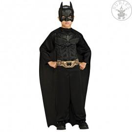 Batman - Child