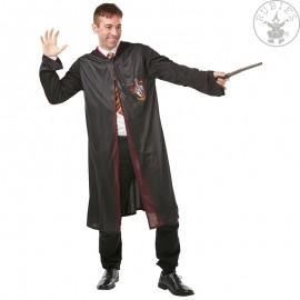 Harry Potter - Adult STD X