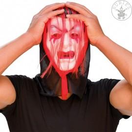 Vampir maska