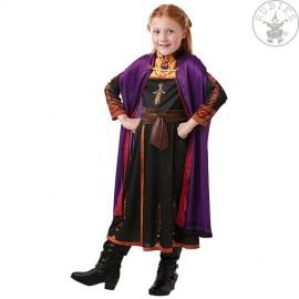 Anna Frozen 2 Classic - Child X