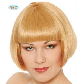 Paruka Melena blond