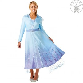 Elsa Frozen 2 - Adult X