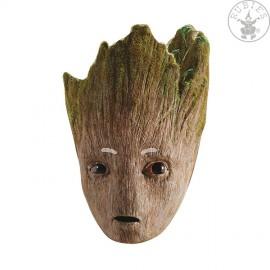 Teen Groot Infinity War - kartonová maska
