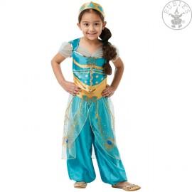 Jasmine Live Action Movie - Child x