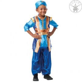 Genie Live Action Movie - Child