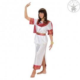 Řekyně - karnevalový kostým - VADA