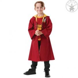 Quidditch Robe - licenční unikostým