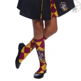 Harry Potter Gryffindor Socks - ponožky