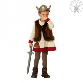 Viking - dětský kostým D