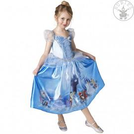 Popelka - Cinderella Dream