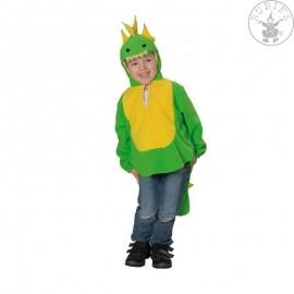 Dráček - kostým na karneval X