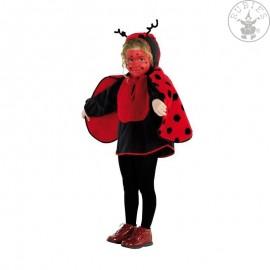 Dětský kostým Beruška D
