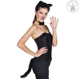 Kočka set