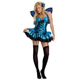 Fantasy Fairy D
