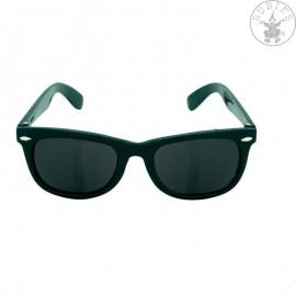 Brýle Mafioso