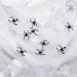 Pavoučí síť velká 113 gr.