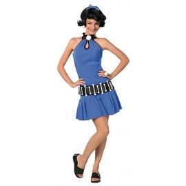 Betty - kostým - licenční kostým D
