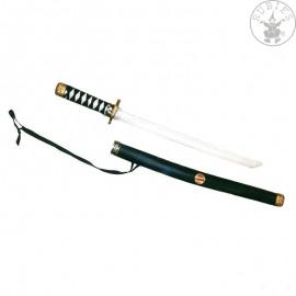 Ninja meč 61cm