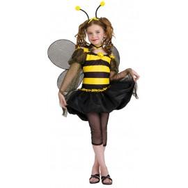 Včelka - Sweet Bee D