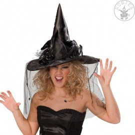 Čarodějnický lux D
