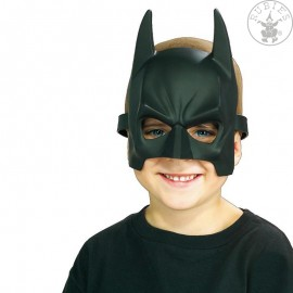 Batman maska 4889 - licence