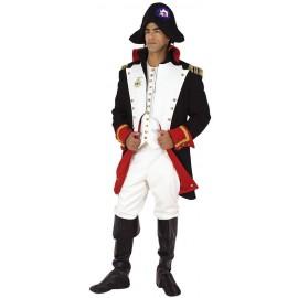 Napoleon - kostým