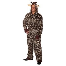 Žirafa - unisex x