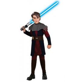 Clone Wars - Anakin Box Set - licenční kostým X