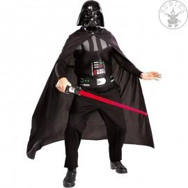 Darth Vader Blister dospělý - licenční kostým