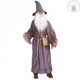 Gandalf - licenční kostým Filmoví hrdinové