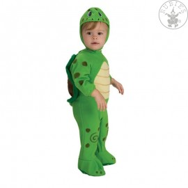 Želva - kostým pro nejmenší D