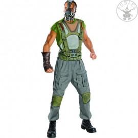 Kostým Deluxe Bane - licenční kostým x