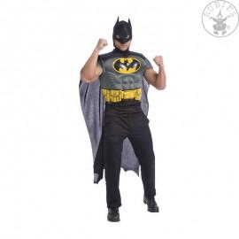 Batman Dress up - licenční kostým D Batman